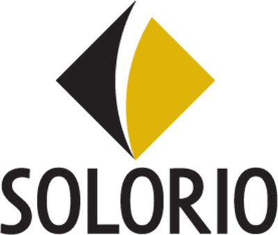 Solorio Engineering